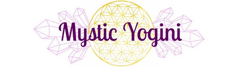 Mystic Yogini