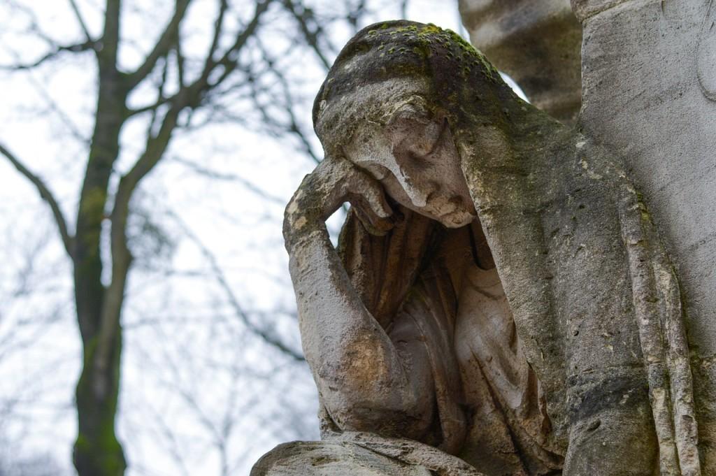 graveyard-523110_1280