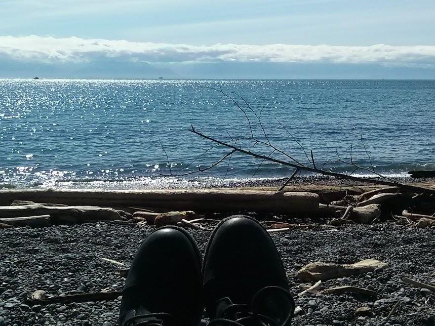 oceanshoes